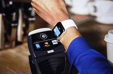 Apple-Pay-Future-1